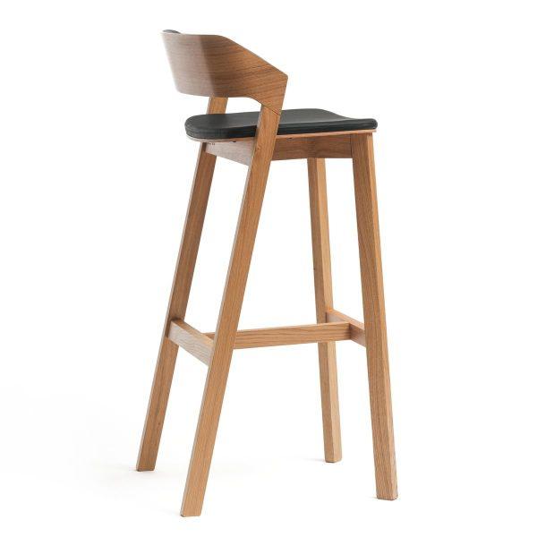 مدل صندلی چوبی اپن